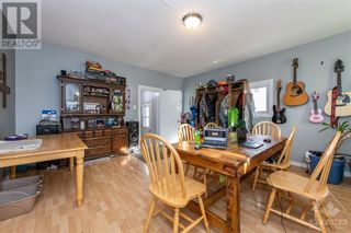 Photo 8: 2800 PIERCE ROAD in North Gower: Agriculture for sale : MLS®# 1215720