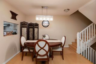 """Photo 4: 139 10091 156 Street in Surrey: Guildford Townhouse for sale in """"Guildford Park Estates"""" (North Surrey)  : MLS®# R2580983"""