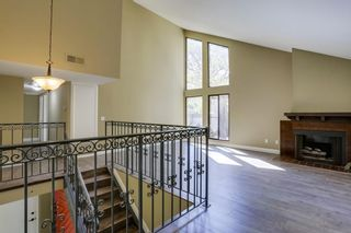 Photo 5: MISSION VALLEY Townhouse for sale : 4 bedrooms : 4366 Caminito Pintoresco in San Diego