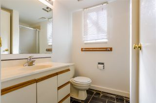 Photo 19: 14320 NORTH BLUFF Road: White Rock House for sale (South Surrey White Rock)  : MLS®# R2440472