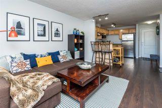 Photo 9: 314 151 EDWARDS Drive in Edmonton: Zone 53 Condo for sale : MLS®# E4225617