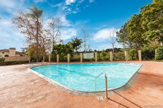 Photo 21: SAN DIEGO Condo for sale : 1 bedrooms : 7405 Charmant Dr #2310