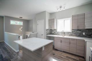 Photo 2: 628 Redwood Avenue in Winnipeg: Residential for sale (4A)  : MLS®# 1920297