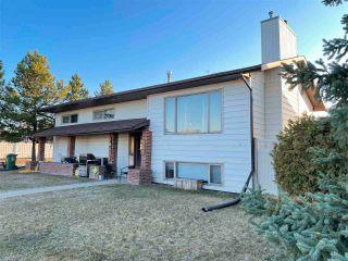 Photo 2: 10416 111 Avenue: Westlock House for sale : MLS®# E4239474