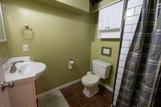 Photo 29: 174 Grandivew Beach: Rural Wetaskiwin County House for sale : MLS®# E4234816