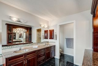 Photo 32: 265 Coral Shores Cape NE in Calgary: Coral Springs Detached for sale : MLS®# A1145653