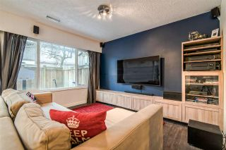 """Photo 14: 1069 LILLOOET Road in North Vancouver: Lynnmour Townhouse for sale in """"Lynnmour West"""" : MLS®# R2338577"""