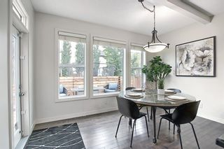 Photo 12: 1484 Copperfield Boulevard SE in Calgary: Copperfield Detached for sale : MLS®# A1137826