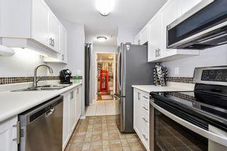 Photo 3: 101 33407 TESSARO Crescent in Abbotsford: Central Abbotsford Condo for sale : MLS®# R2543064