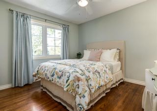 Photo 33: 639 Willingdon Boulevard SE in Calgary: Willow Park Detached for sale : MLS®# A1131934