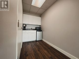 Photo 8: 39 Pippy Place in St. John's: Office for sale : MLS®# 1230549