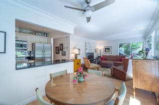 """Photo 4: 405 1405 W 15TH Avenue in Vancouver: Fairview VW Condo for sale in """"Landmark Grand"""" (Vancouver West)  : MLS®# R2580108"""