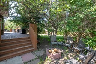 Photo 45: 117 Riverview Place SE in Calgary: Riverbend Detached for sale : MLS®# A1129235