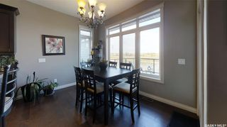 Photo 13: 261 MacCormack Road in Martensville: Residential for sale : MLS®# SK858396