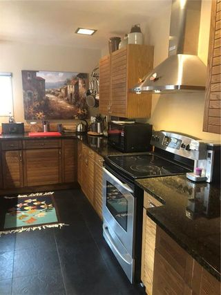 Photo 26: 27 Douglas Drive in Belair: Pine Grove Estates Residential for sale (R27)  : MLS®# 202106239