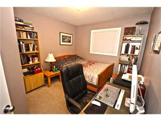 Photo 10: 58 CRYSTAL SHORES Cove: Okotoks Townhouse for sale : MLS®# C3643432