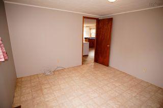 Photo 16: 5494 3 Highway in East Jordan: 407-Shelburne County Residential for sale (South Shore)  : MLS®# 202123375