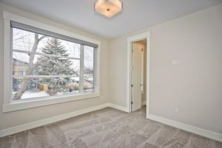 Photo 22: 520 37 ST SW in Calgary: Spruce Cliff House for sale : MLS®# C4144471