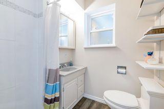 Photo 33: 5520 6 Avenue in Delta: Pebble Hill House for sale (Tsawwassen)  : MLS®# R2606042