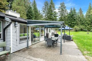 """Photo 14: 11840 267 Street in Maple Ridge: Northeast House for sale in """"267TH ESTATES"""" : MLS®# R2625849"""