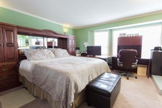 Photo 10: 14072 83 Avenue in Surrey: Bear Creek Green Timbers House for sale : MLS®# R2025388