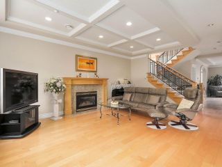 Photo 10: 3029 W 29TH AVENUE in Vancouver: MacKenzie Heights House for sale (Vancouver West)  : MLS®# R2178522