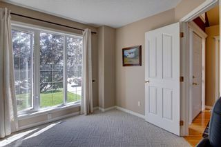 Photo 18: 116 Royal Crest Terrace NW in Calgary: Royal Oak Detached for sale : MLS®# A1093722