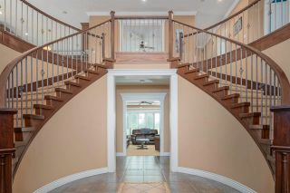 """Photo 11: 6277 BELL Road in Abbotsford: Matsqui House for sale in """"MATSQUI LOWLANDS"""" : MLS®# R2584532"""
