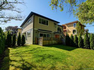 Photo 18: 1 1680 Ryan St in VICTORIA: Vi Oaklands Condo for sale (Victoria)  : MLS®# 816073