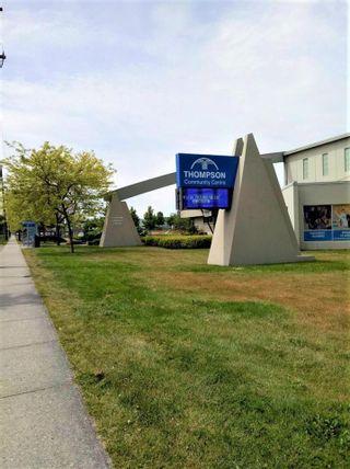 "Photo 21: 301 7180 LINDSAY Road in Richmond: Granville Condo for sale in ""SUSSEX SQUARE"" : MLS®# R2587924"