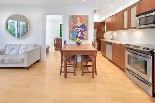 """Photo 6: 209 1215 PACIFIC Street in Vancouver: West End VW Condo for sale in """"1215 Pacific"""" (Vancouver West)  : MLS®# R2173461"""