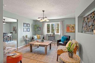 Photo 7: 63230 Rge Rd 430: Rural Bonnyville M.D. House for sale : MLS®# E4239185