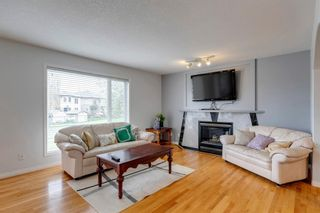 Photo 6: 17 Panorama Hills View NW in Calgary: Panorama Hills Detached for sale : MLS®# A1114083