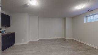 Photo 38: 11338 95A Street in Edmonton: Zone 05 House for sale : MLS®# E4236941