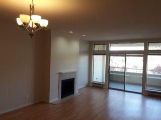 "Photo 3: 212 12871 RAILWAY Avenue in Richmond: Steveston South Condo for sale in ""WESTWATER VIEWS"" : MLS®# R2534973"