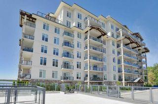 Photo 3: 608 90 Orchard Point Road: Orillia Condo for sale : MLS®# S4767697
