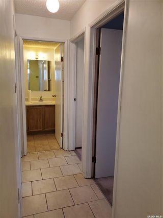 Photo 7: 301 720 8th Street East in Saskatoon: Haultain Residential for sale : MLS®# SK872077