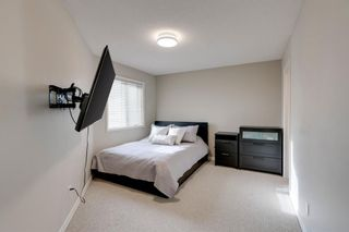 Photo 28: 23 Evergreen Rise SW in Calgary: Evergreen Detached for sale : MLS®# A1085175