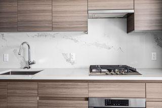 Photo 10: 1809 777 Herald St in : Vi Downtown Condo for sale (Victoria)  : MLS®# 864150