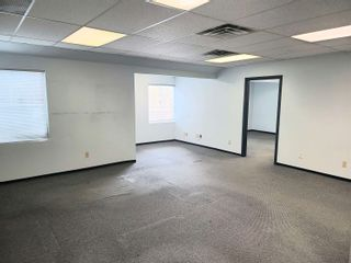 """Photo 7: 205 2922 GLEN Drive in Coquitlam: Central Coquitlam Office for lease in """"Coquitlam Square"""" : MLS®# C8039191"""