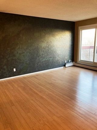 Photo 15: 201 10555 93 Street in Edmonton: Zone 13 Condo for sale : MLS®# E4237841