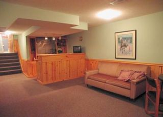 Photo 6: 19 Jeremy Dr in MARKHAM: House (Sidesplit 4) for sale (N11: LOCUST HIL)  : MLS®# N1008880