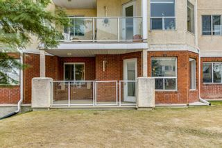 Photo 22: 2127 1818 Simcoe Boulevard SW in Calgary: Signal Hill Apartment for sale : MLS®# A1088427