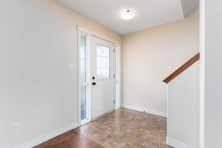 Photo 37: 9821 104 Avenue: Morinville House for sale : MLS®# E4252603
