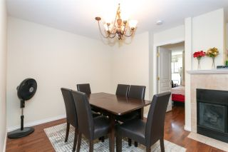 """Photo 6: 505 215 TWELFTH Street in New Westminster: Uptown NW Condo for sale in """"Discovery Reach"""" : MLS®# R2415800"""