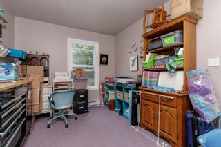 Photo 21: 6787 Burr Dr in : Sk Broomhill House for sale (Sooke)  : MLS®# 874612