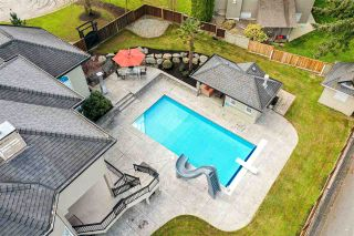 """Photo 30: 17149 103A Avenue in Surrey: Fraser Heights House for sale in """"Abbey Glen"""" (North Surrey)  : MLS®# R2554026"""