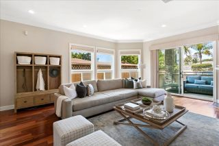 Photo 5: LA JOLLA Condo for sale : 2 bedrooms : 551 Rosemont St