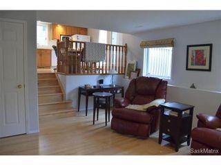 Photo 11: 223 Carter Crescent in Saskatoon: Confederation Park Single Family Dwelling for sale (Saskatoon Area 05)  : MLS®# 479643