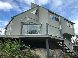 Photo 17: LOT 28 PASSAGE Island in West Vancouver: Islands Other House for sale (Islands-Van. & Gulf)  : MLS®# R2567106